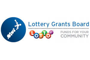 Lottery Grants Board