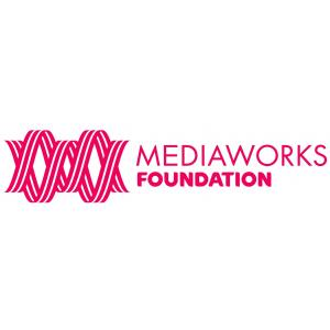 Medfia Works Foundation